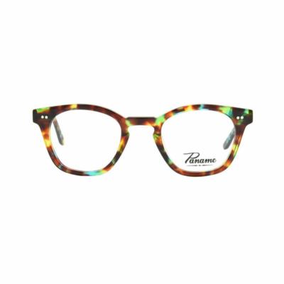 lunettes-paname-jourdain