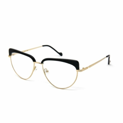 Lunettes de vue « Jorie » Gold