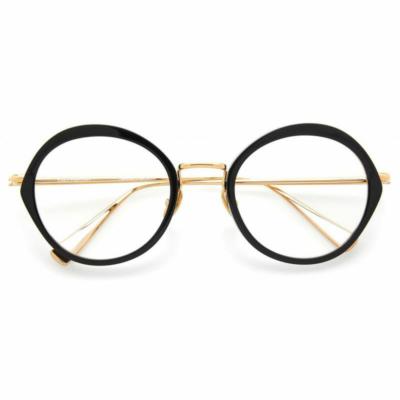 lunettes-de-vue-kaleos-dwan