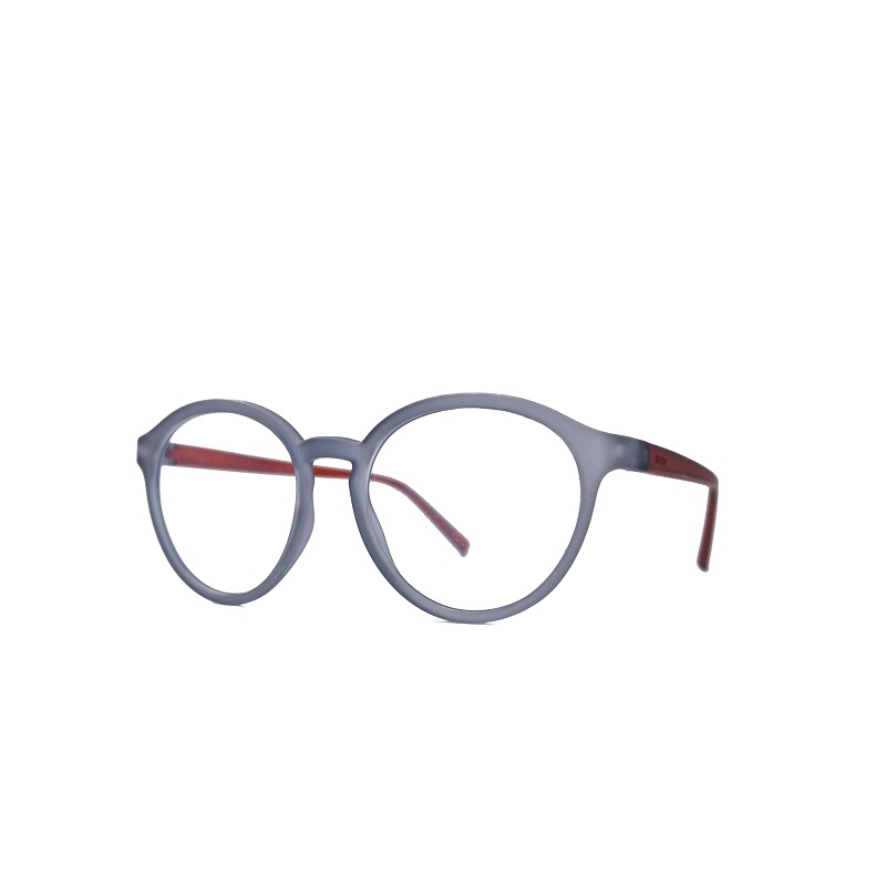 Les petits yeux verts-lunettes enfants