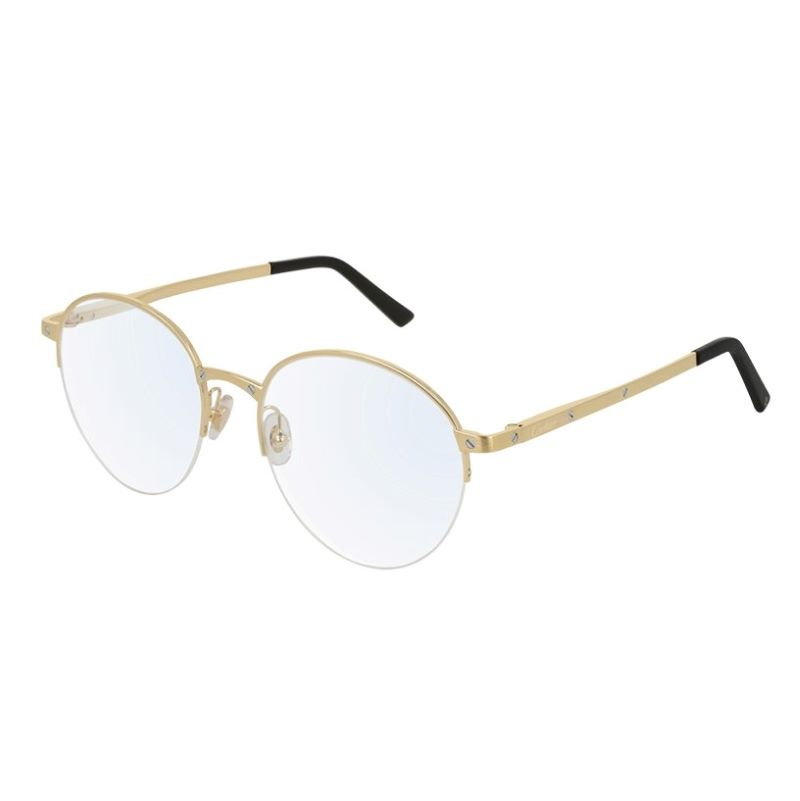 Cartier lunette de vue