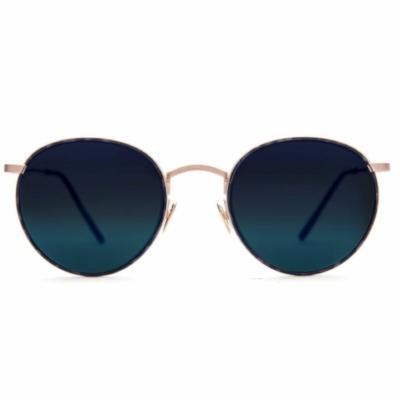 LUNETTES DE SOLEIL « HARVEY ED3302395 » GRISES