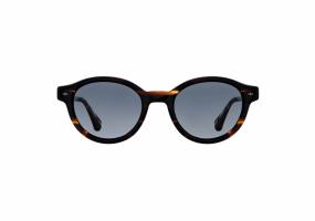 GIGI studio lunettes unisexe
