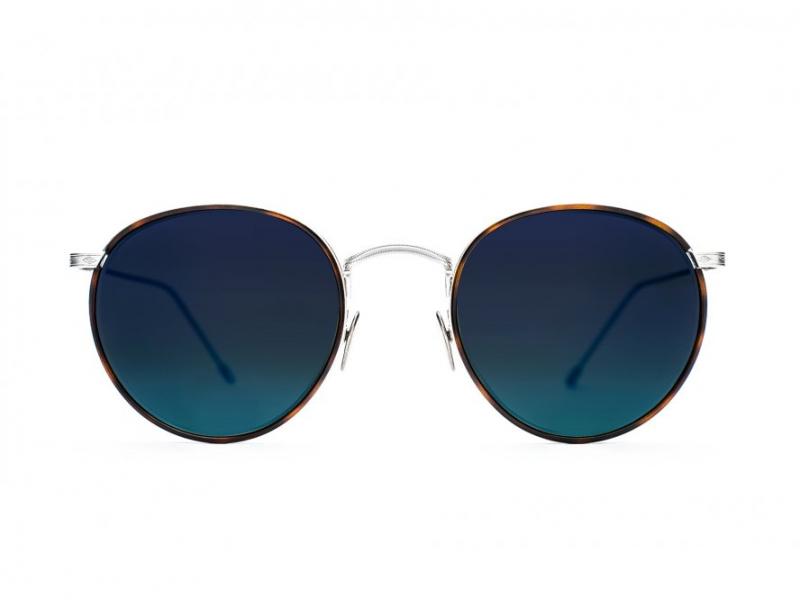 Edwardson lunettes de soleil