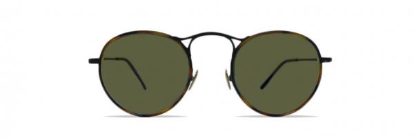 lunettes de soleil Edwardson