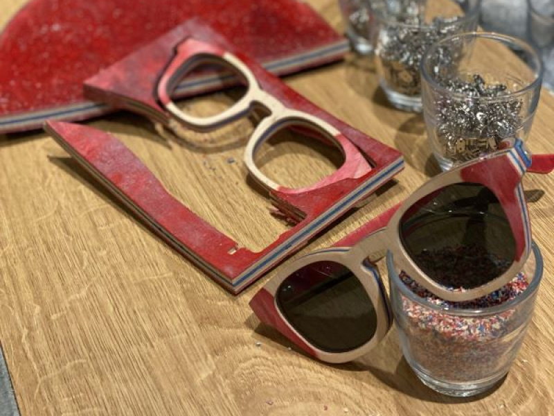 Fablab-fabrication-lunette-skate-bordeaux