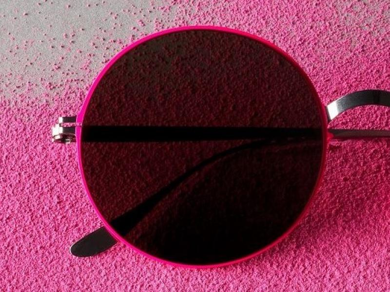 lunette de vue Haffman - Bordeaux
