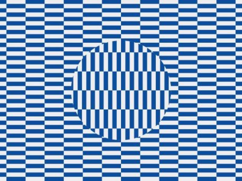 Illusion-optique-iris&octave