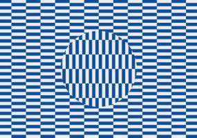 illusions d'optique, ateliers enfant