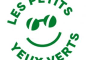 LOGO_LES_PETITS_YEUX_VERTS