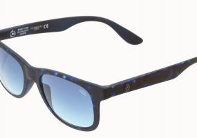 SEA2SEE, lunettes écologiques