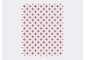 illusion d'optique ou quel lien avec les verres correcteurs et les illusions d'optique