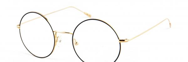 Lunettes de vue mixte, lunettes de vue Viveur