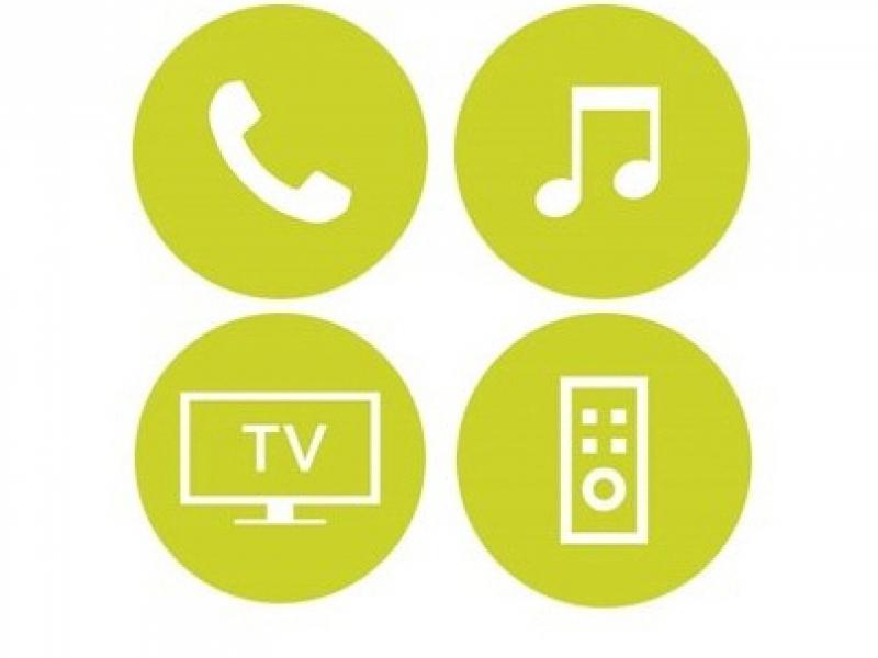 appareil-auditif-Bluetooth-activités
