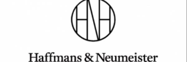 haffmans-neumeister-logo