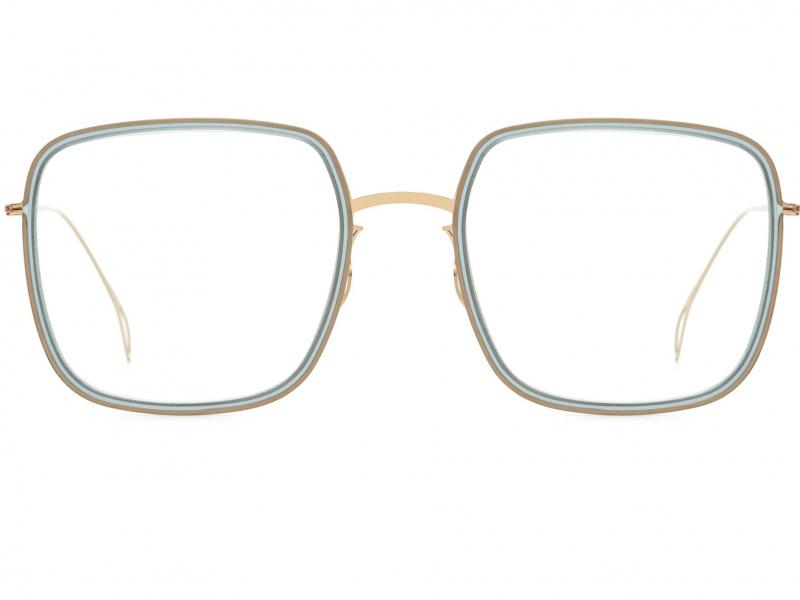lunette de vue haffmans & neumeister- Bordeaux
