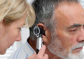 ORL BORDEAUX pour diagnostiquer Différents troubles de l'audition, otite