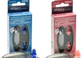 bouchons anti eau audioprothésiste-bordeaux